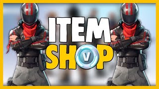 FORTNITE DAILY SHOP ITEMS | MARCH 8 - 9 | NEW BURNOUT SKIN!! |