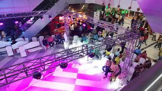 City centre mall korba Chhattisgarh