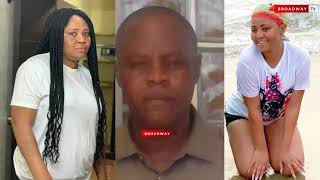 Poverty Is Pushing Regina Daniels Mum - Reginas Father