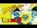 6 Doblajes 1 Momento Épico - Dragon Ball Z - Resplandor final en varios idiomas