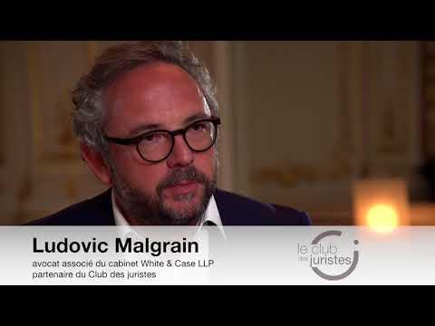 LexisNexis France - Lutte contre la corruption - Ludovic Malgrain