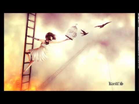 AkA Feat Linky - Let Me Go (Original)