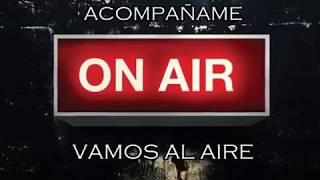 Baixar CANCION RADIO CITA CON LUNA