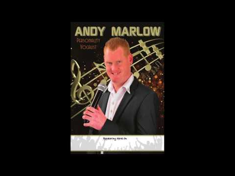 ANDY HELLO VID MP3