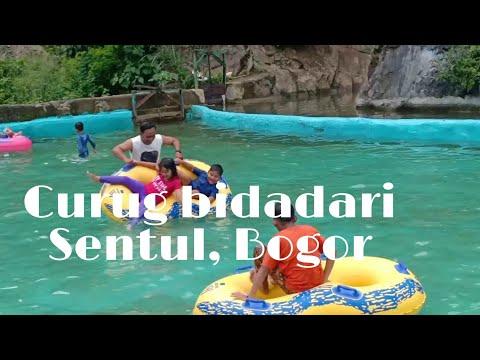 curug-bidadari-sentul,-bogor-  -happy-weekend