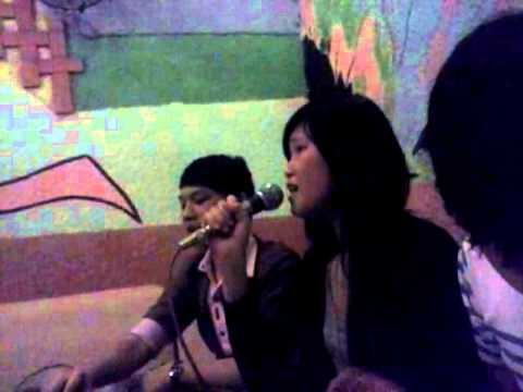 [karaoke topten] onnee ft isan