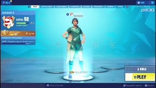Fortnite how to do unlimited xp glitch*