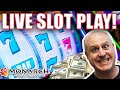 Pokies and Slots Live Play Jackpots with The Big Jackpot