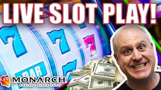Pokies and Slots Live Play Jackpots with The Big Jackpot thumbnail