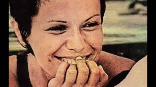 Elis Regina - Basta de Clamares Inocência