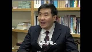 青年心理健康(二) 專訪黃達瑩醫生