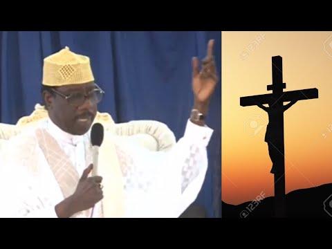 KORITE 2019 Le message de Serigne Cheikh Tidiane SY Mansour