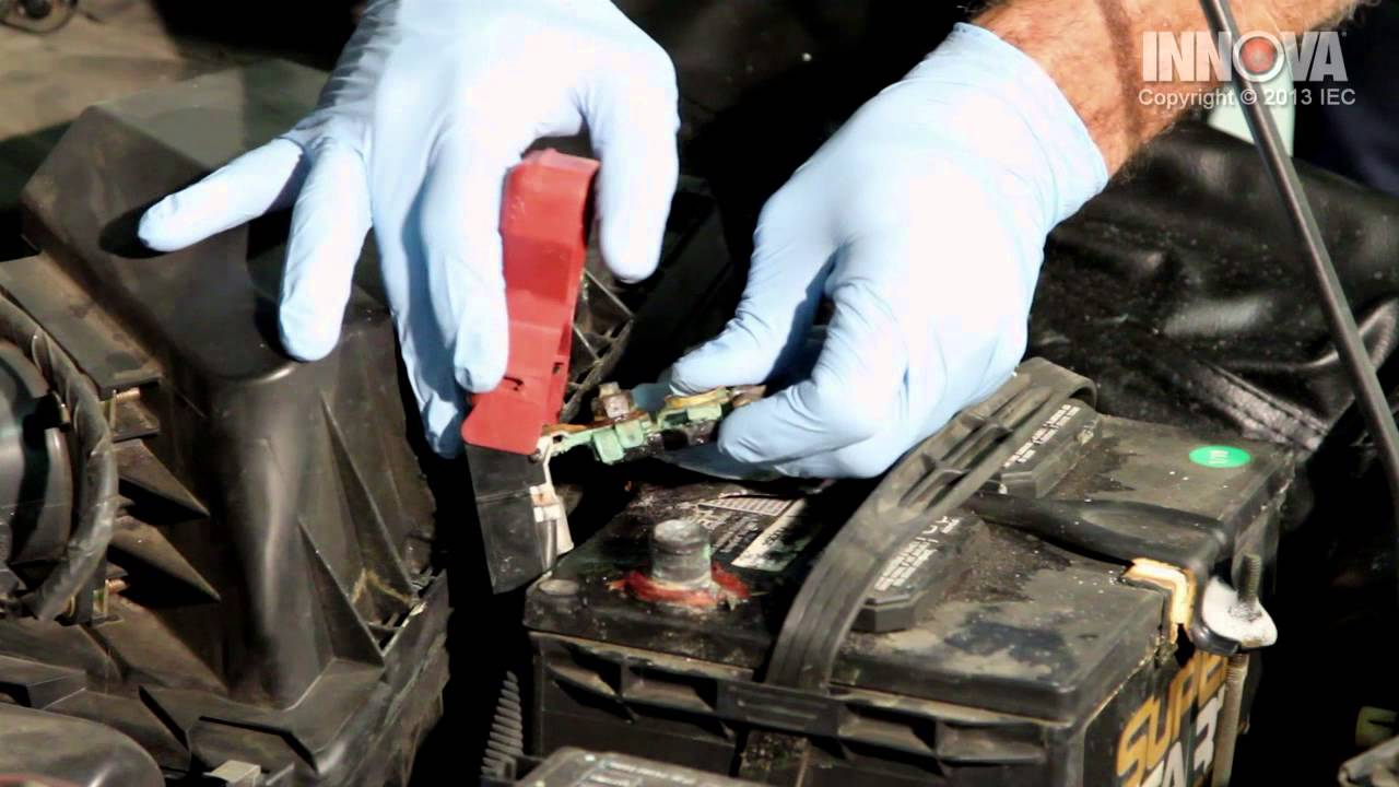 Car Battery For  Nissan Maxima