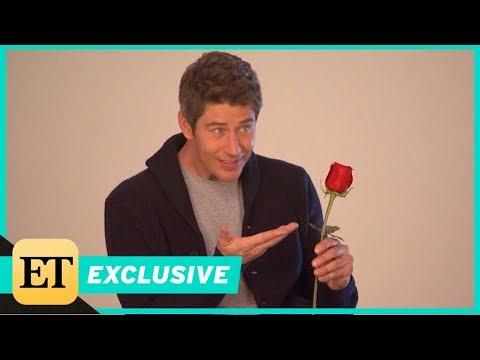 'Bachelor' Arie Luyendyk Jr. Hasn't Been In Love Since Emily Maynard (Exclusive)