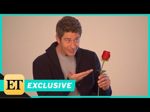 'Bachelor' Arie Luyendyk Jr. Hasn't Been In Love Since Emily Maynard (Exclusive)