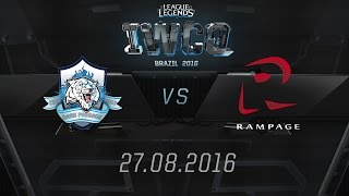 27082016 dp vs rpg iwcq 2016vong bang