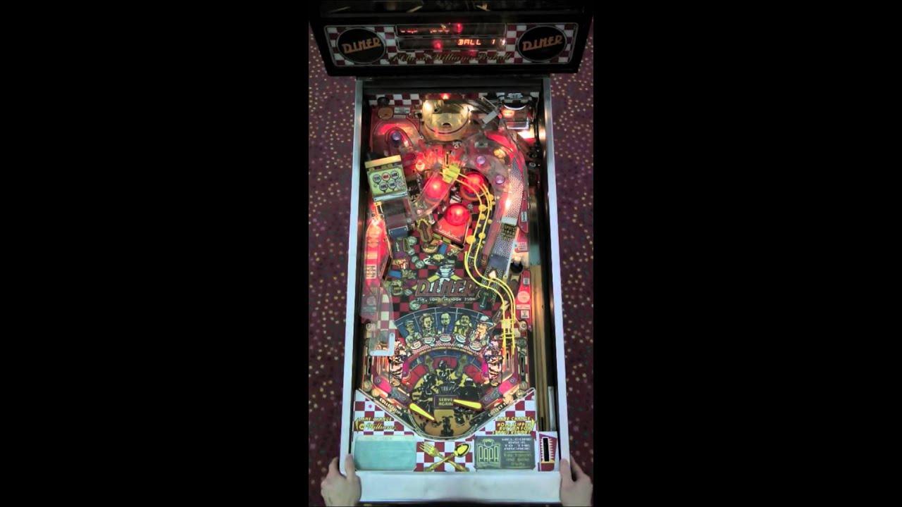 Ігровий автомат extrema