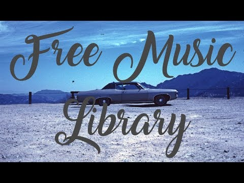 Royalty Free Music ♫ | Prelude No. 1 - Chris Zabriskie - Classical