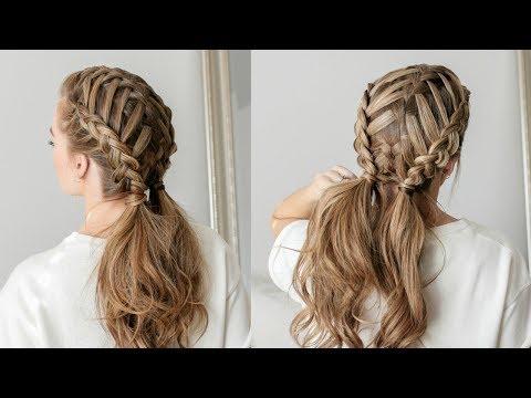 waterfall-braid-&-double-dutch-braids-|-missy-sue