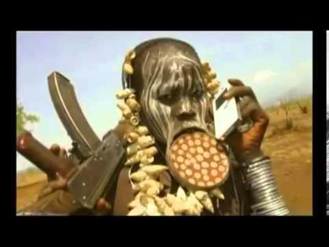Tribe Of Judah Music  You Aint Egyptian