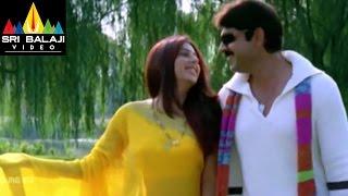 Swagatam Songs   Okarikokaru Video Song   Jagapati Babu, Bhoomika   Sri Balaji Video