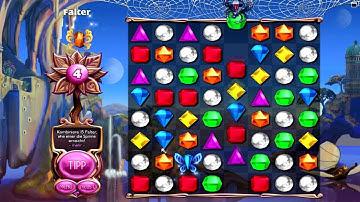 Bejeweled Kostenlos Spielen Ohne Anmeldung