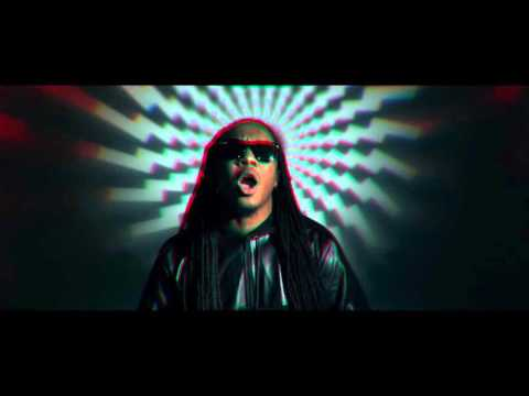 Uncle Reece - Bananas (Official Music Video) @UncleReece #GoingBananas