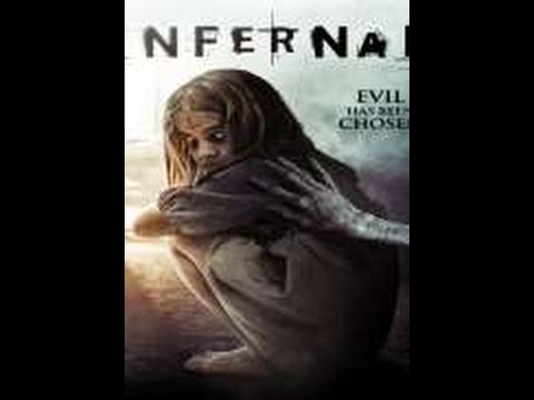 Watch Infernal   Watch Movies Online Free