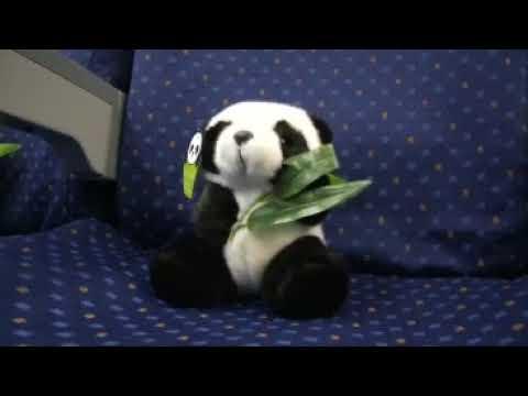Xi'an နဲ႔ Chengdu ၿမိဳ႕ၾကားေျပးဆြဲမယ့္ပထမဆံုးအျမန္ရထားလမ္းသစ္ဖြင့္