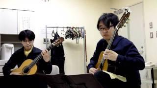 2011年6月28日に行われたギター連盟主催のチャリティコンサートで、富川...