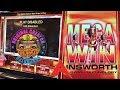 AINSWORTH SLOT MACHINE JACKPOT & BIG WINS | NorCal Slot Guy