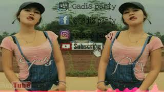 Gambar cover DJ GUE MAH GITU ORANGNYA(MAIMUNAH)  GADIS PARTY