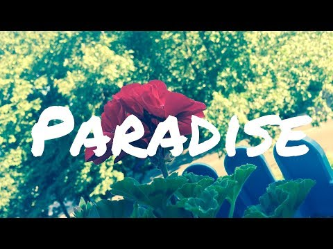 Paradise Smooth Hot Instrumental Rap Beat 2017 (Prod. by HHSolid)
