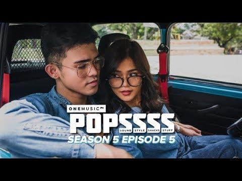 One Music Popssss S05E5
