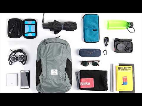 Top 10 Cheap Camping & Backpacking Gadgets Put to the Test