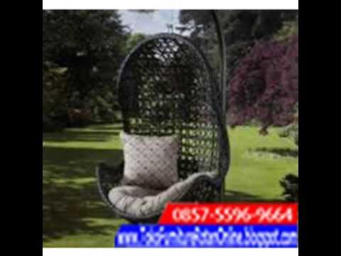 produksi furniture rotan bandung, produksi furniture rotan cirebon,