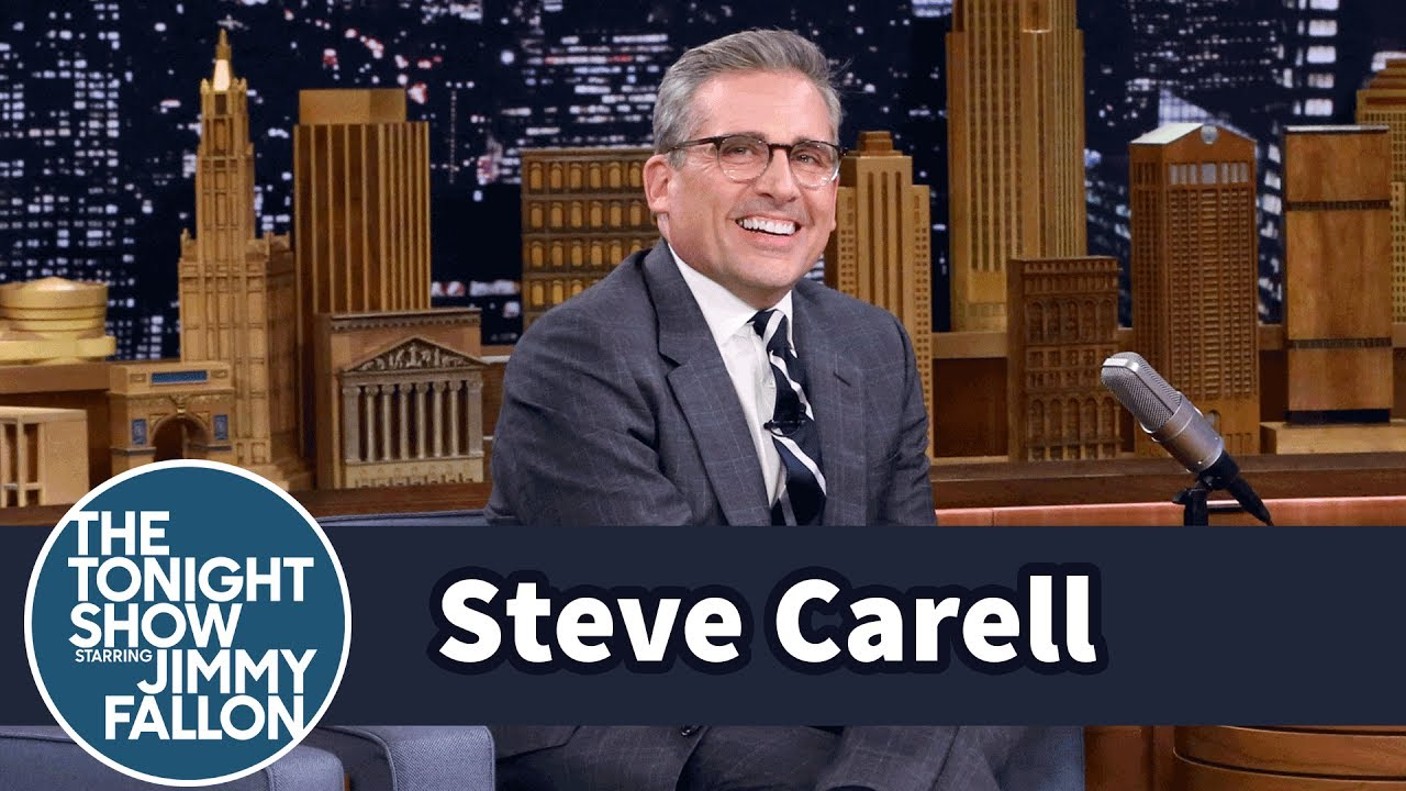 steve-carell-overtakes-george-clooney-as-the-internet-s-favorite-silver-fox