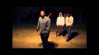 four ft sam sj jg gary music video