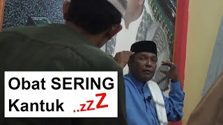 Video Abon Selimum Delivering Islamic Study in Kampung Jawa Banda Aceh download MP3, 3GP, MP4, WEBM, AVI, FLV Agustus 2018