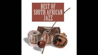 South Africa Jazz mix #2