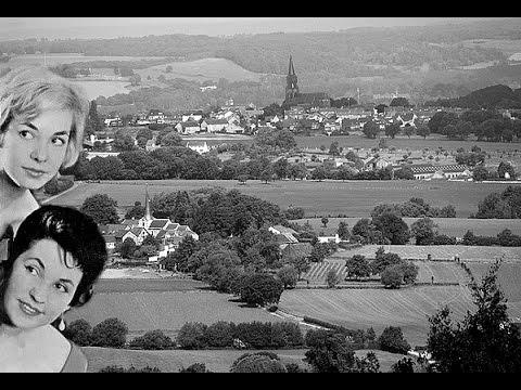 De Selvera's - Wie schoen us Limburg is ( 1962 )
