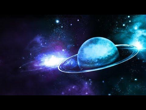 Космос 2018 Уран