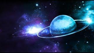 Космос 2018 Уран и Нептун Документальный фильм про космос 2018