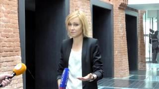 PROтеатр TV о спектакле