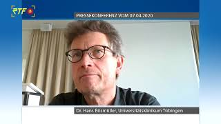 RTF.1-Nachrichten 07.04.2020
