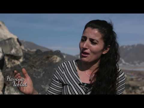 Havina Velat lo lo rıza mükemmel yorum-yaşam tv