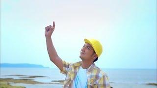http://www.yuusuke.jp/ 遊助 New Single「Sunshine/メガV(メガボルト)...