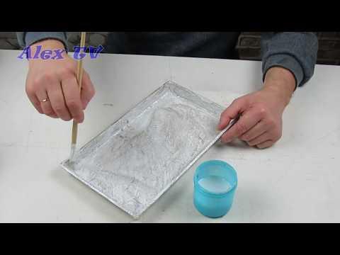 schale-/-tablett-für-dekoration-selber-basteln-.