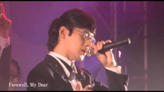 2015年8月28日、渋谷Duo MUSIC EXCHANGEにて行われた「ULTIMATE」が待望...