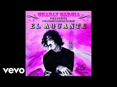 Charly García - Uno a Uno (Pseudo Video)